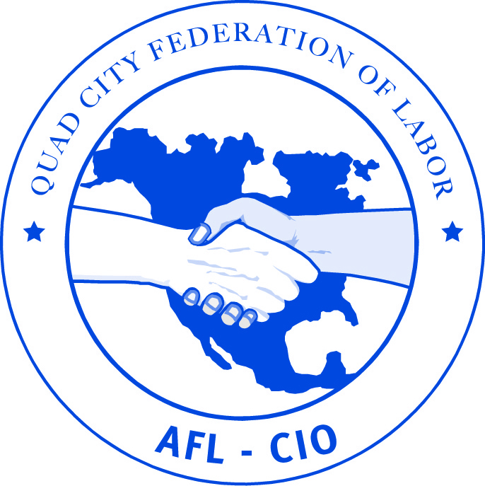 Quad City Federation of Labor