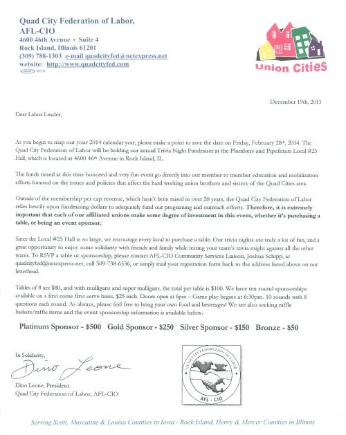 Dino's Letter 001 (1)