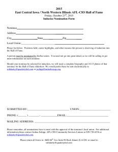 2015 East Central Iowa - Northwestern Illinois Hall of Fame Nominee Induction Form-page-001