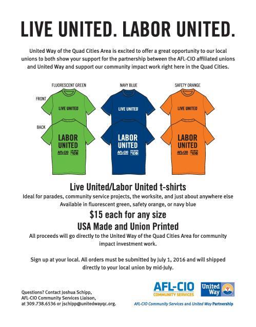 Shirt promo sheet-page-001