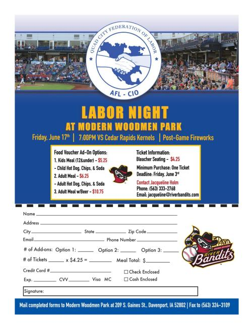 Labor Night Flier 2016-page-001