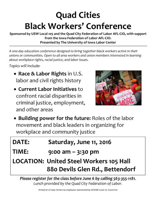QC Black Workers Conference flier (2)-page-001.jpg