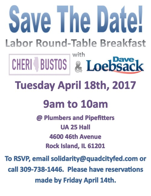 Save the Date - April 18th RoudTable Breakfast.jpg