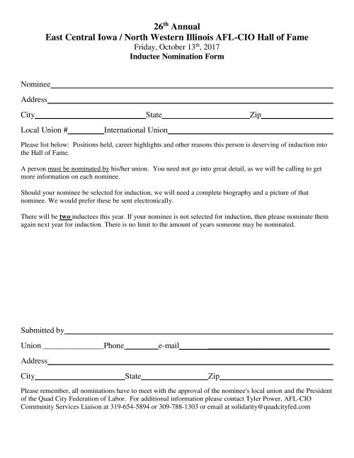 2017 Hall of Fame Nomination Form-page-001
