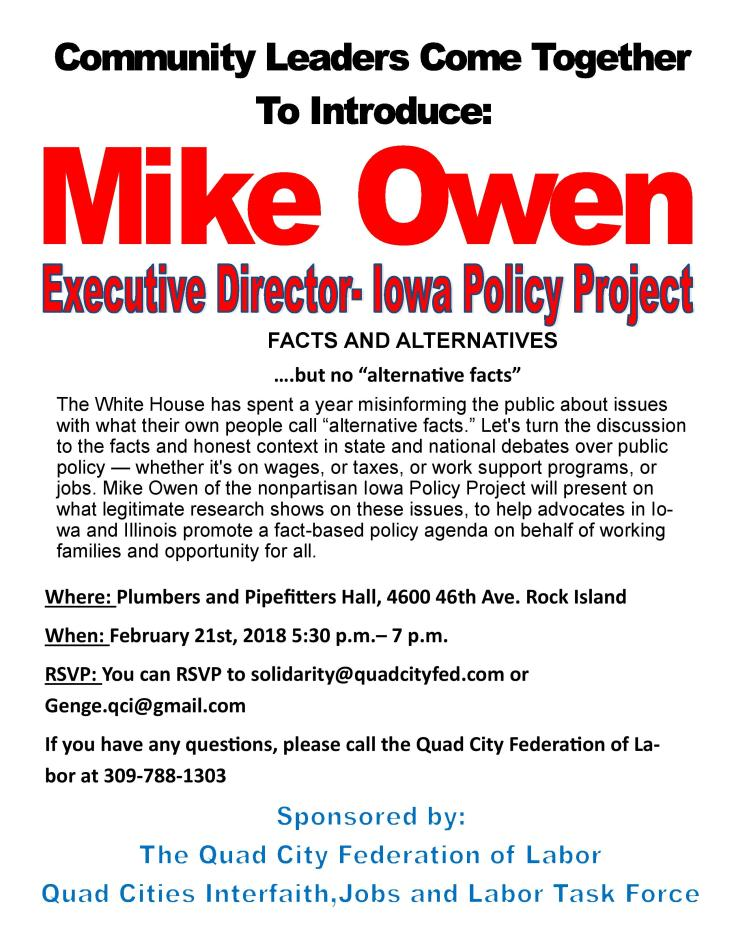 MikeOwenFlyer-page-001