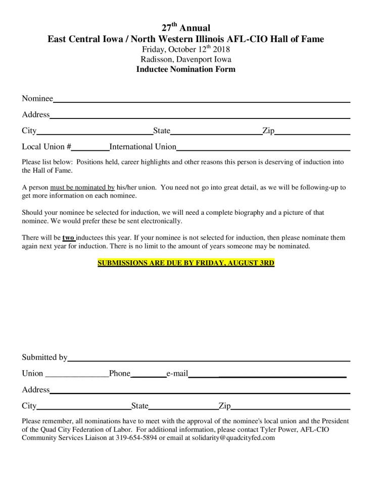 2018 Hall of Fame Nomination Form-page-001 (1)